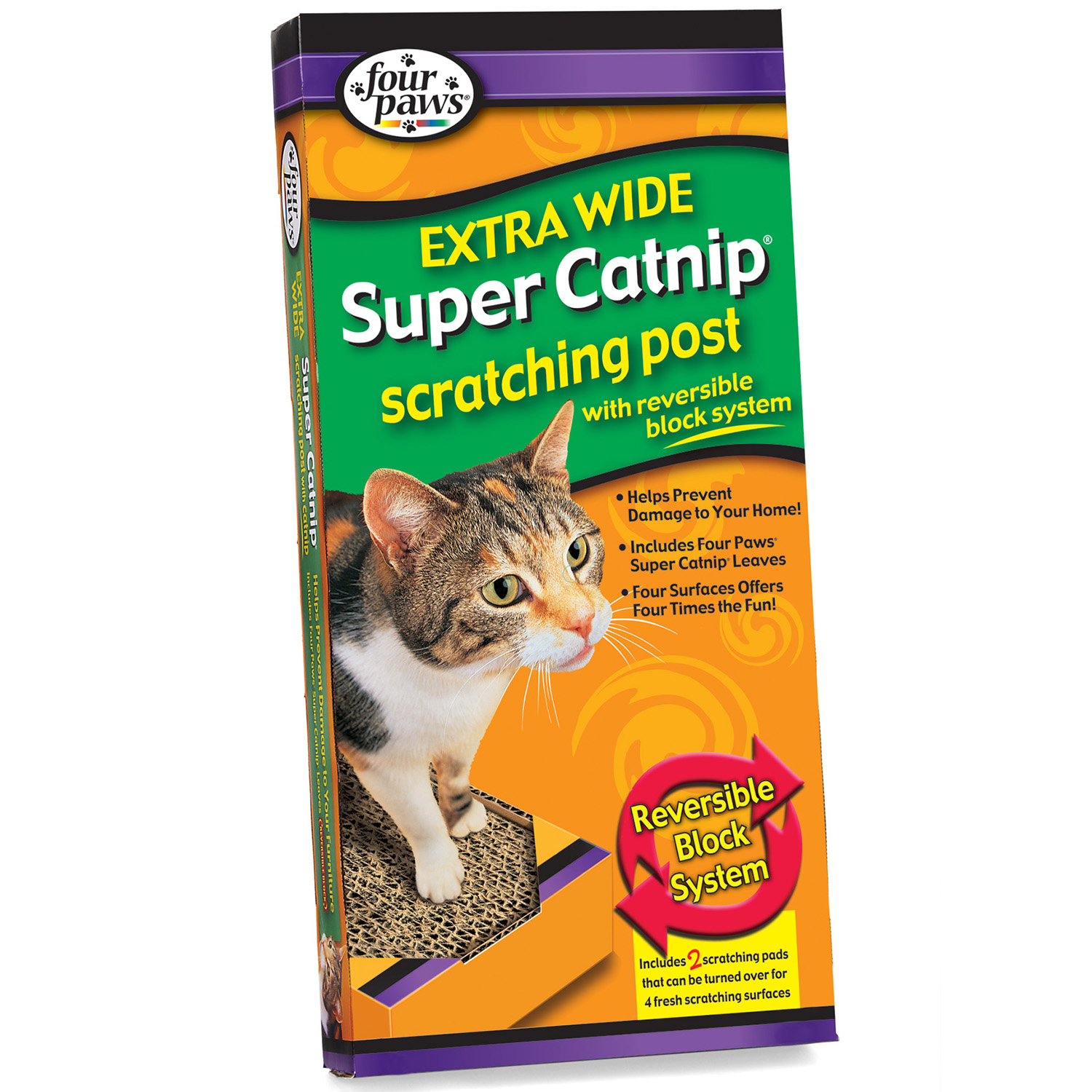 Scratchers and Furniture Archives All Pet Supplies Outlet